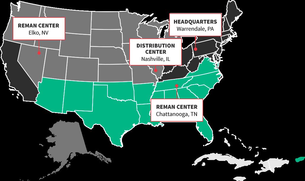 Montabert Map